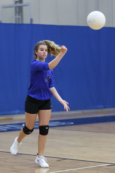 9.8.20 CSN MS - B Volleyball vs SWFL-42.jpg