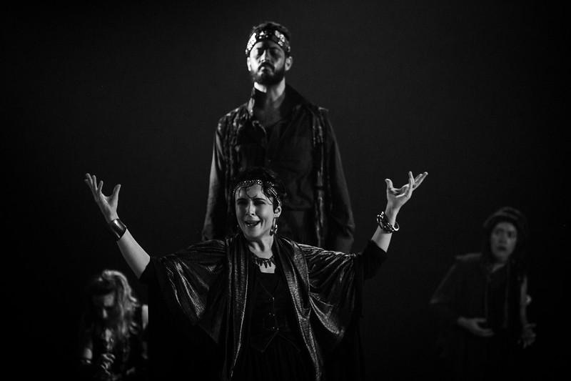 Allan Bravos - Fotografia de Teatro - Agamemnon-323-2.jpg