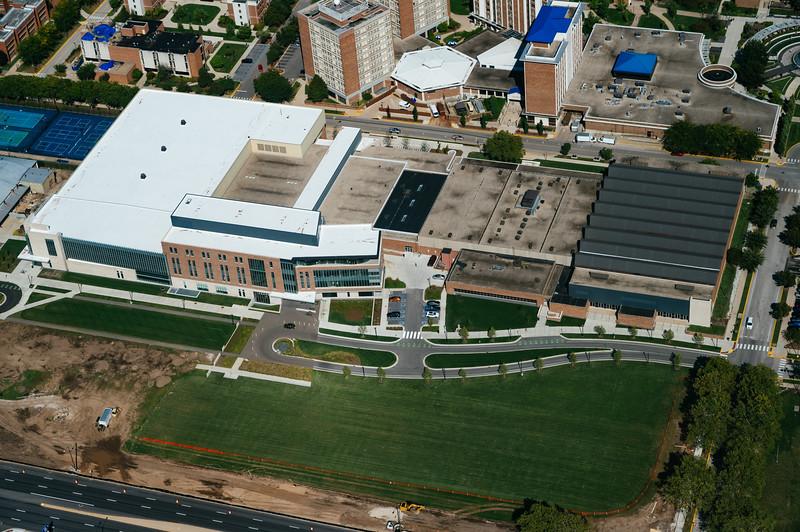 20192808_Campus Aerials-3156.jpg