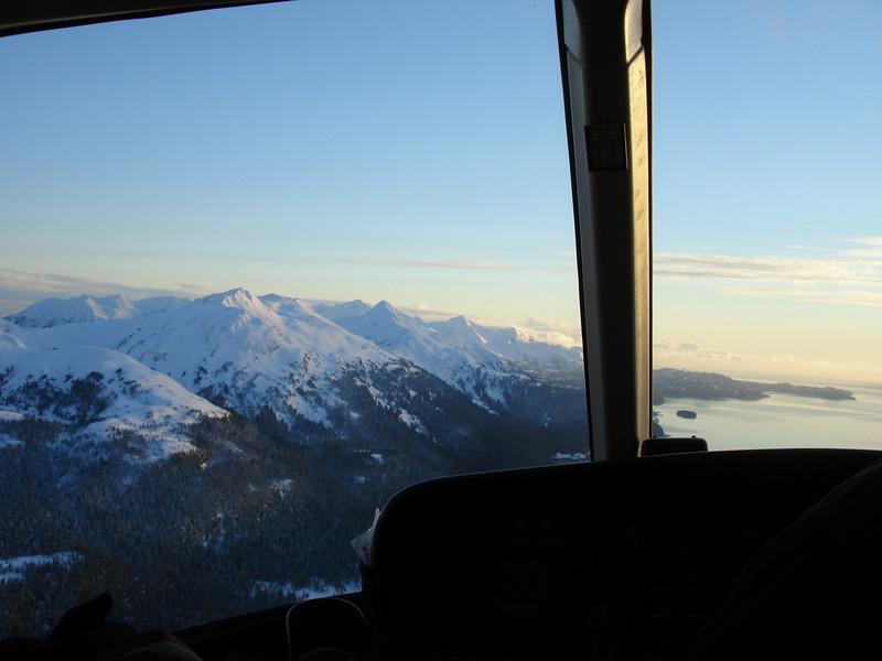 Alaska 2008 305.jpg