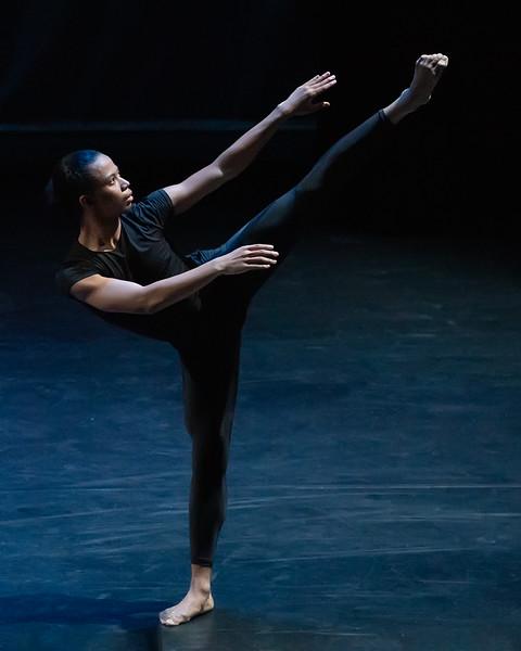 2020-01-18 LaGuardia Winter Showcase Saturday Matinee Performance (443 of 564).jpg