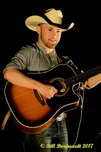 Ben Chase - Boot Scootin Boogie 125.jpg