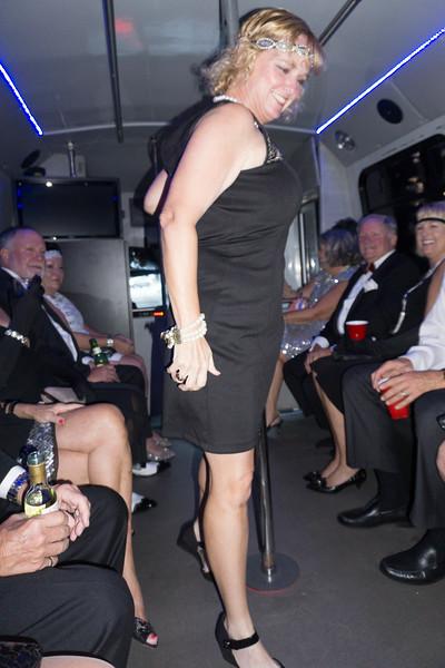 Gala Party Bus-23.jpg