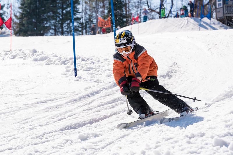 55th-Carnival-2016_Snow-Trails-1279.jpg