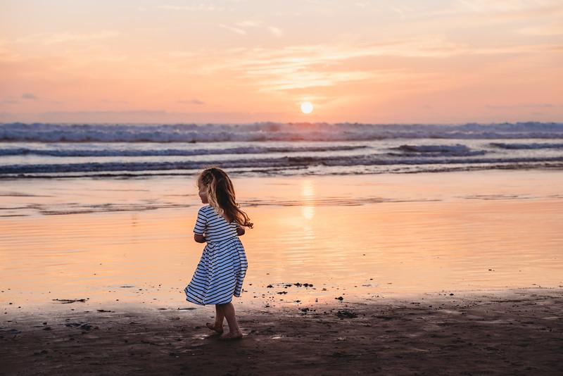 Pacific Beach 2019-4574.jpg