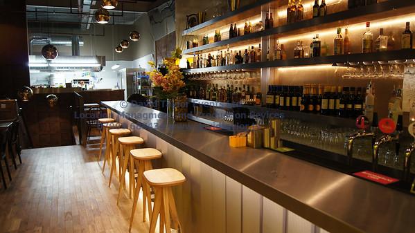 brutti compadares bar