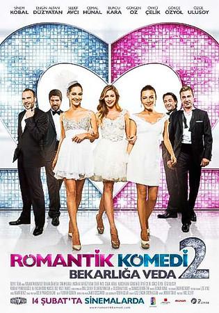 RomKom2poster.jpg