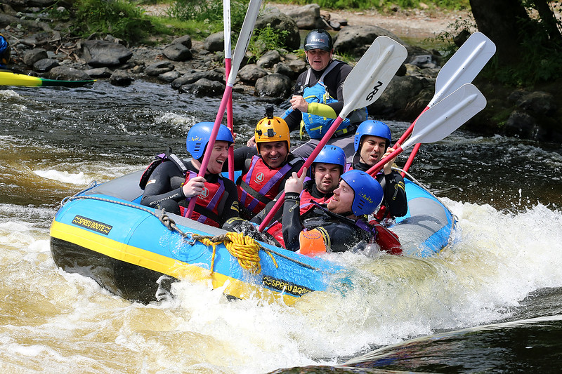 Rafting-0304.jpg