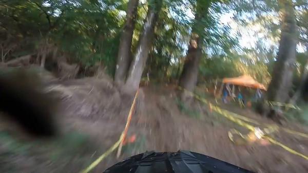 2016 Motocross