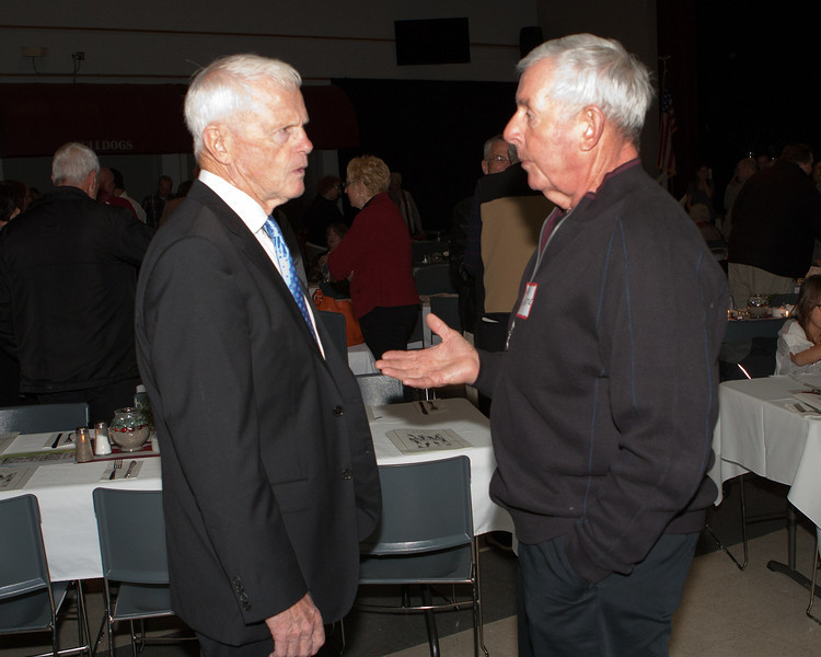 2013 Montesano High School Hall of Fame induction dinner-8436.JPG