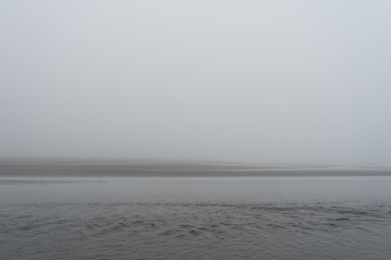 Ocean 121