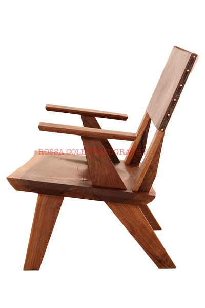05-Chair Side .jpg