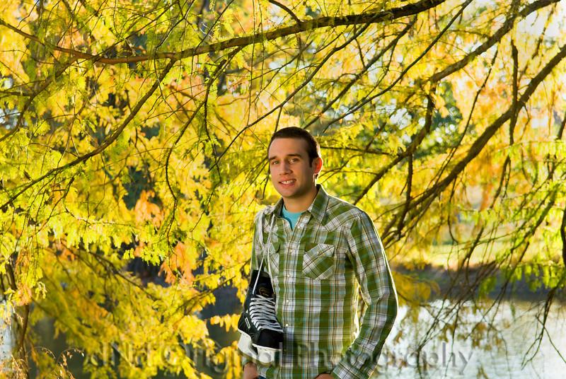 075 Craig White Senior Portraits darker.jpg