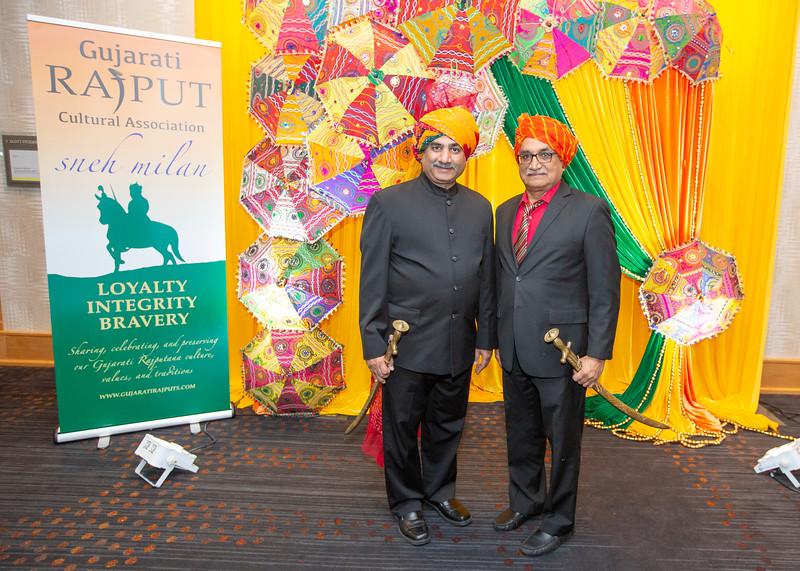 2019 11 Gujarati Rajput Celebration 100_B3A1212.jpg