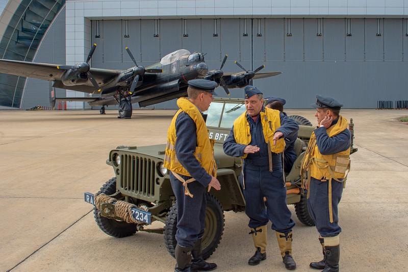 RAF100_KenMist_019.jpg