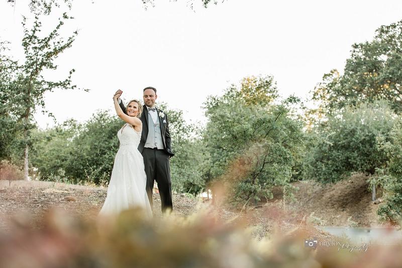 Wedding (133 of 192).jpg