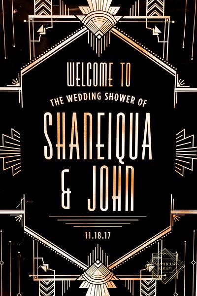 shaneiqua&johnshower-0089.jpg