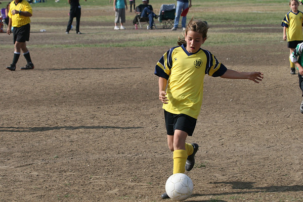 Soccer07Game10_027.JPG