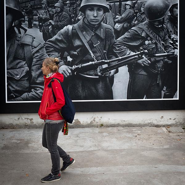 Soldiers Conscience .jpg