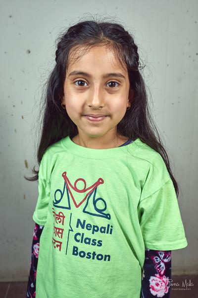 NCB Portrait photoshoot 58.jpg