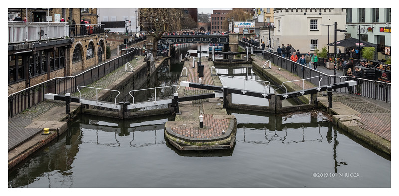 Camden Lock - London.jpg
