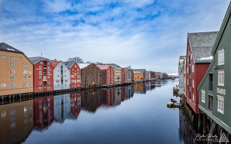 Norway 2018-128.jpg