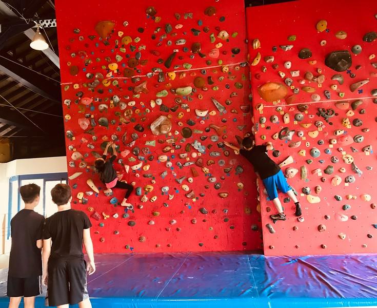 D3 Bouldering#8.jpg