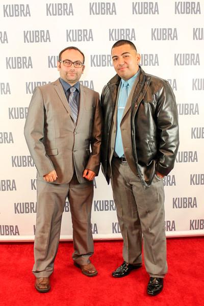 Kubra Holiday Party 2014-96.jpg