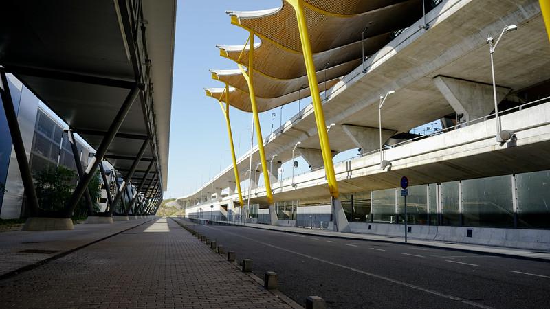 AEROPUERTO MADRID (3).jpg