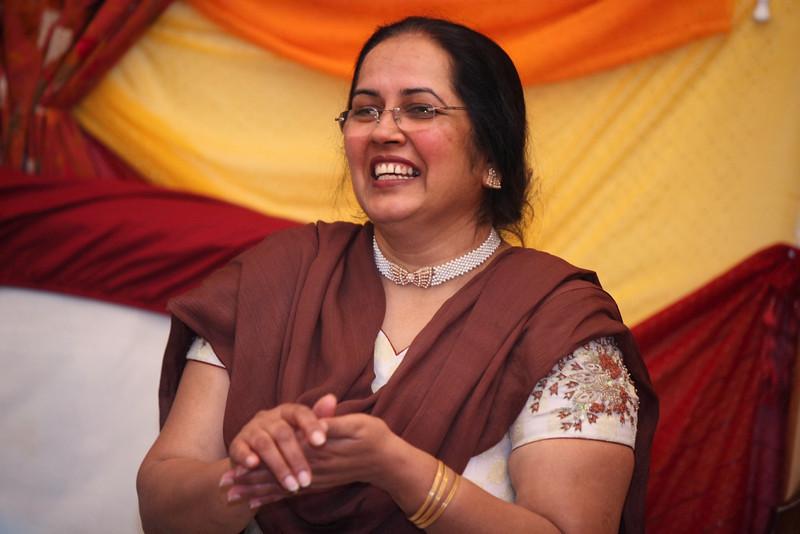 Sangeet (4158).JPG