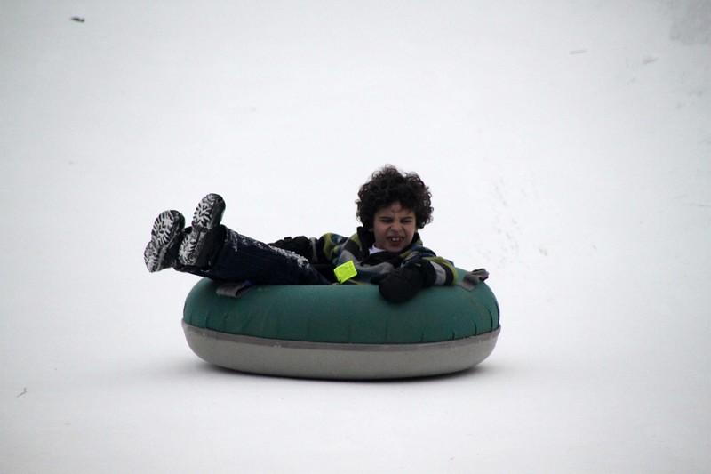Ian Sliding-45.jpg