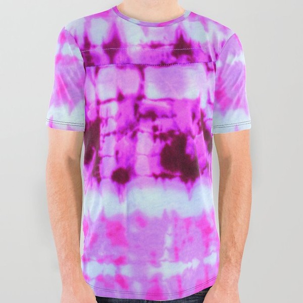 tie-dye-033-all-over-graphic-tees.jpg