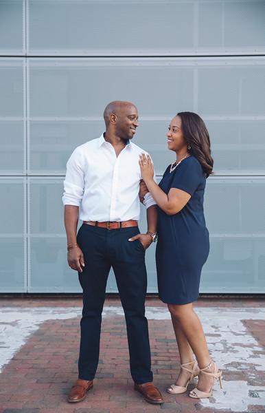 Jamal+Dibby Engagement-17.jpg