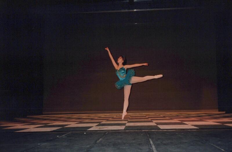 Dance_0307.jpg