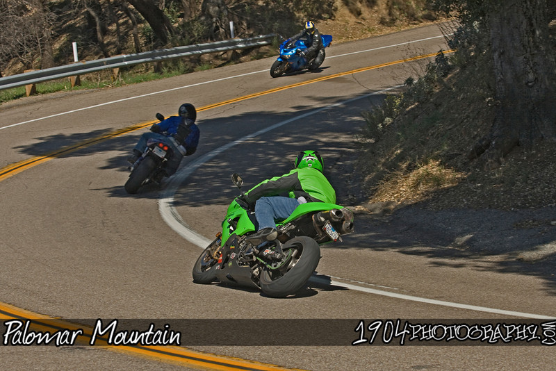20090308 Palomar Mountain 041.jpg