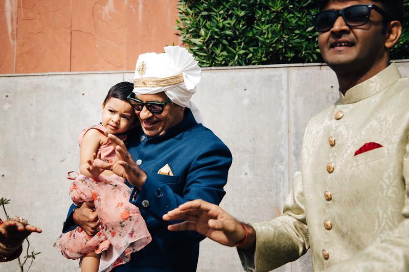 Poojan + Aneri - Wedding Day EOSR Card 1-0419.jpg