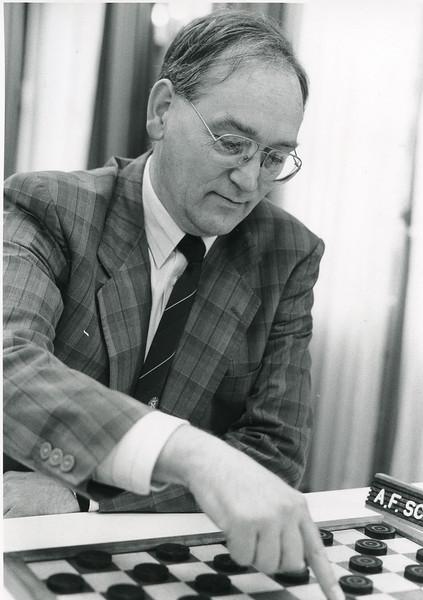 Anton Schotanus.jpg