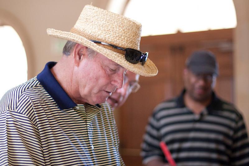 2010_09_20_AADP Celebrity Golf_IMG_9824_WEB_EDI_CandidMISC.jpg