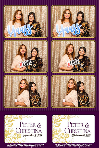 Wedding Entertainment, A Sweet Memory Photo Booth, Orange County-496.jpg