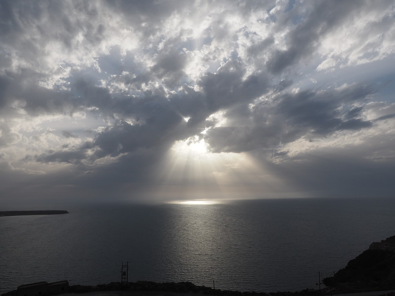 Santorini - 2-18122.jpg