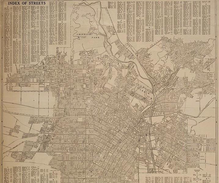 1923-Recto-CityOfLosAngeles02.jpg