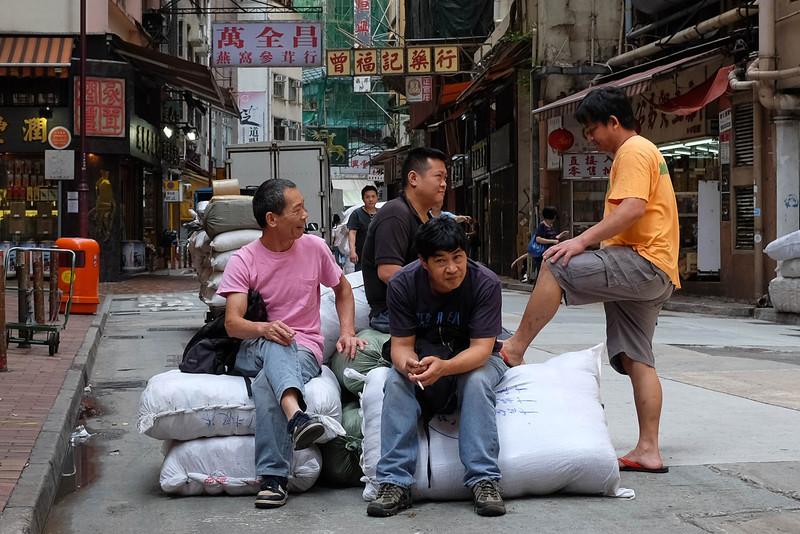 HongKong-0024.jpg