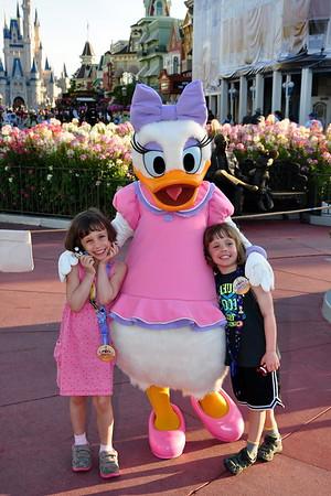 2011-04-21 - Disney