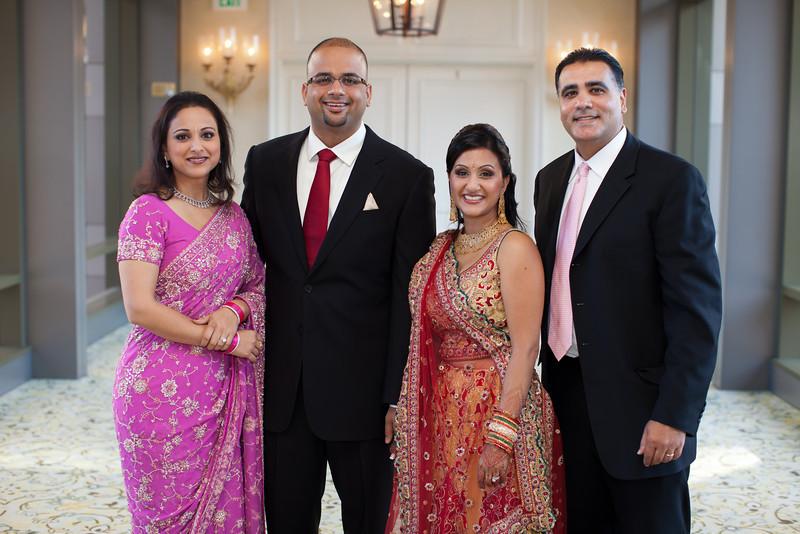 Shikha_Gaurav_Wedding-1604.jpg