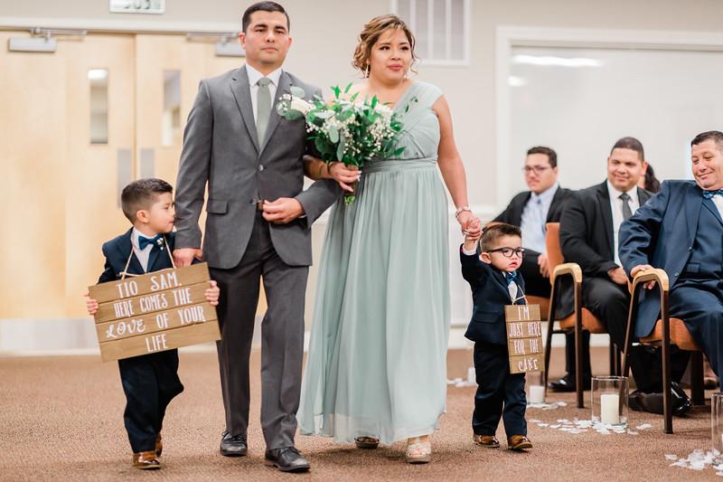 © 2015-2020 Sarah Duke Photography_Herrera Wedding_-305.jpg