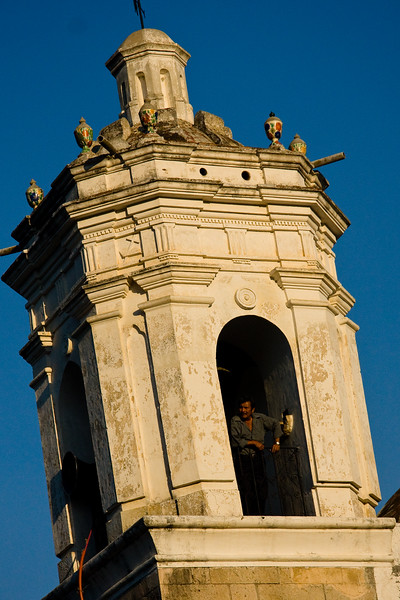church-tower-outside-oaxaca_4715228066_o.jpg