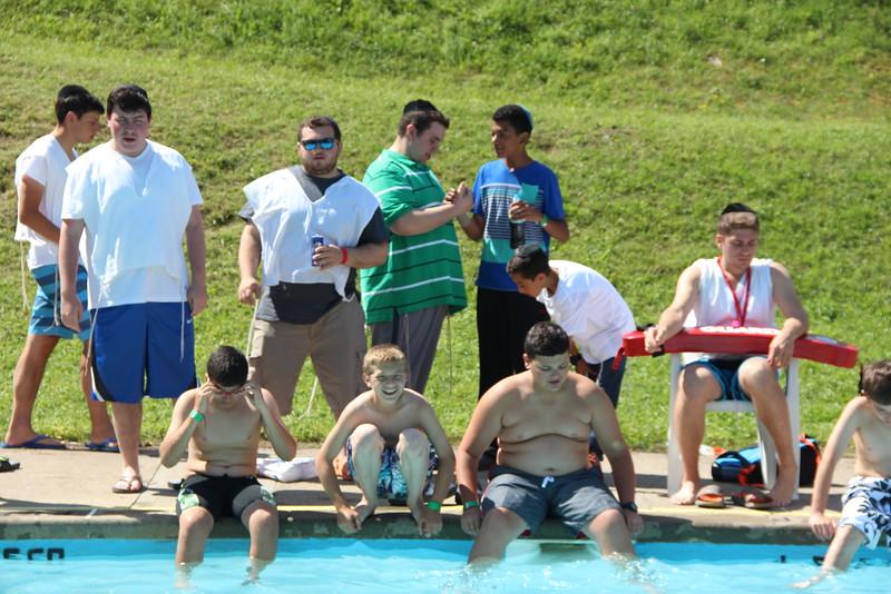 kars4kids_thezone_camp_2015_boys_boy's_division_swimming_pool_ (149).JPG