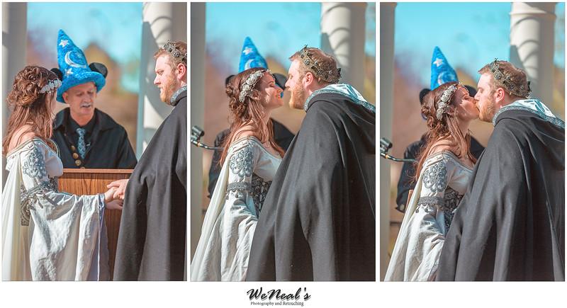 N&S wedding175.jpg