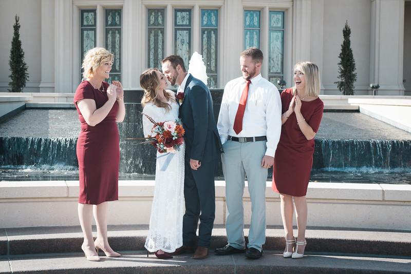 wlc Riley and Judd's Wedding1552017.jpg