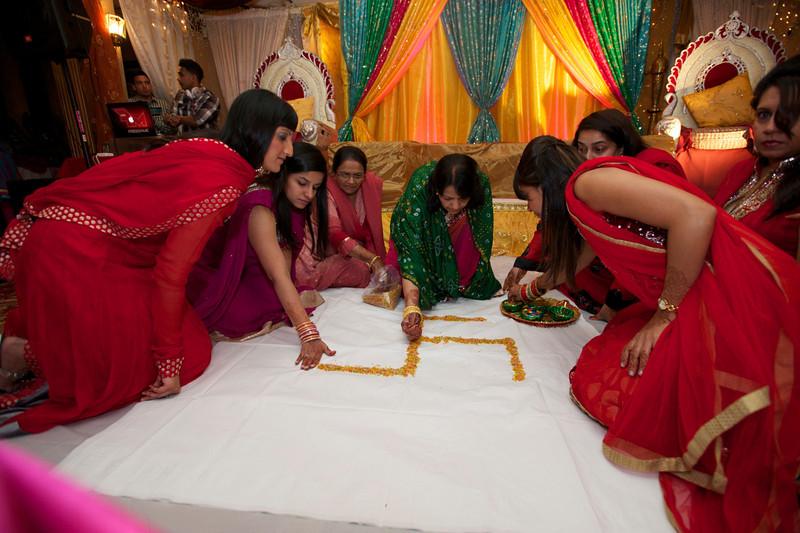 Rahim-Pithi-2012-06-00912.jpg
